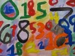 Sydney, Grade 3