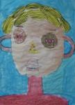 Duncan - Grade 3