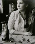 Rebecca Slack, High School