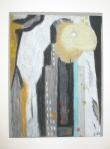 Caleb Jackson, Maranacook, Grade 10, Art Teacher: Linda Nichols Phillips