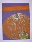 Gabe Rein, Manchester Elementary School, Grade 5, Art Teacher: Katharine Ayer