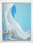 Karl Schmidt, Maranacook Commuity High School, Grade 10, Art Teacher: Linda Nichols Phillips