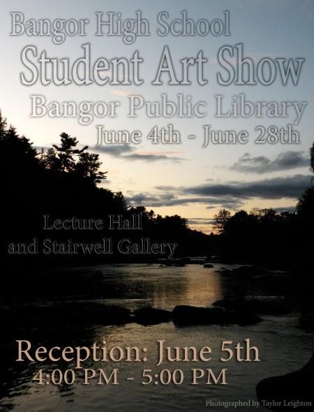 libraryartshow2013