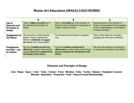 MAEA logo rubric jpeg