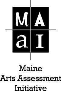 MAAI Logo_Black_TxtCtr3L