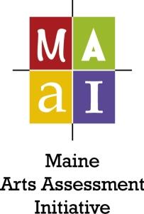 MAAI Logo_Color_TxtCtr3L