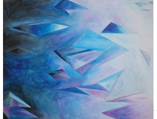 """Holograms"", by Elana Bolles, Yarmouth High School, Grade 11"