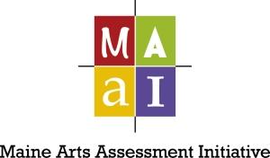 MAAI Logo_Color_TxtCtr