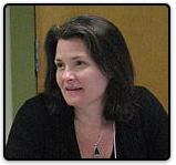 Lisa Ingraham, Teacher Leader, MALI