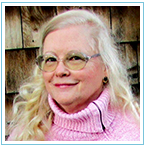 Shirleyanne Ratajczak