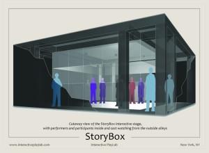 StoryBox-1024x753
