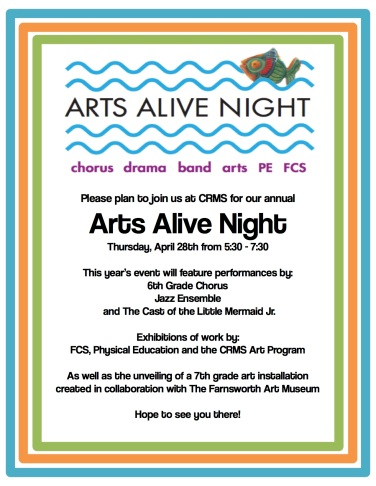 Art Alive Night Invite 3 (1) copy