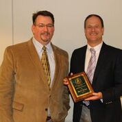 Unknown-3