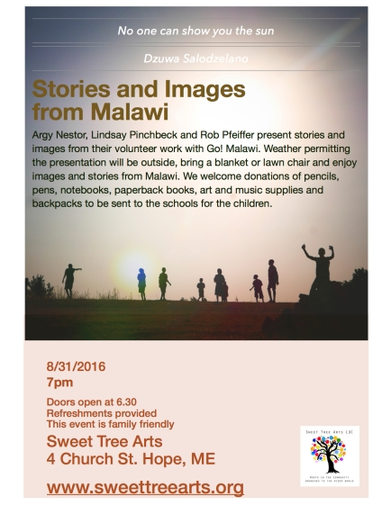 stories from malawi jpeg
