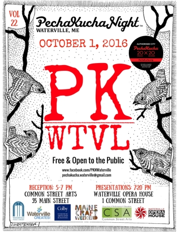 pk-v22_poster_oct12016