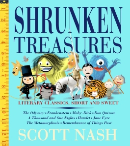 shrunken-treasures-cover_scott-nash