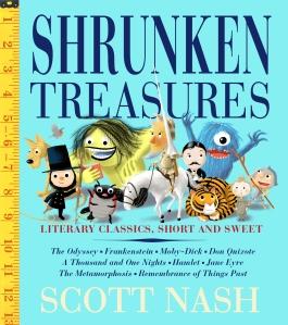 shrunken-treasures-cover_scott-nash