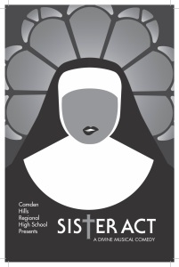 sisteractcover_bw_crop