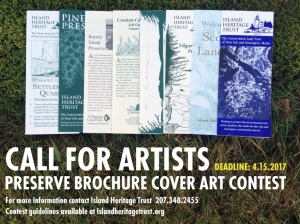 call-for-artists-promo-image