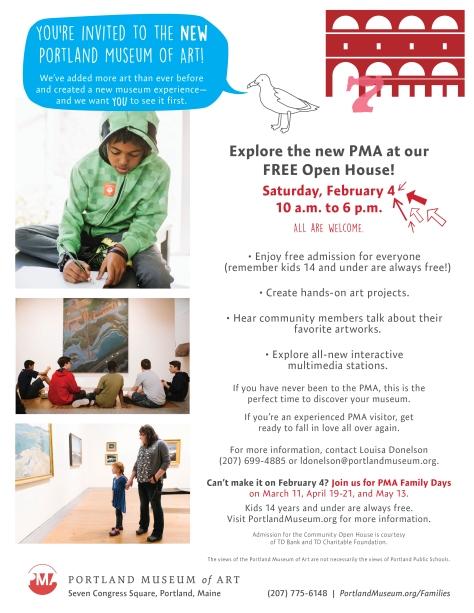 pma-open-house-2-4-17