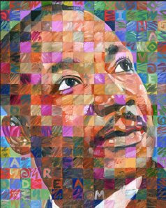 This image is from https://teacherwise.wordpress.com/2014/01/20/teaching-martin-luther-king-jr/