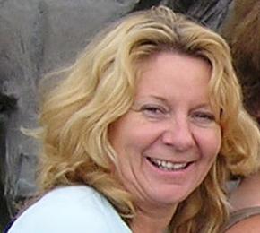 Jane Snider